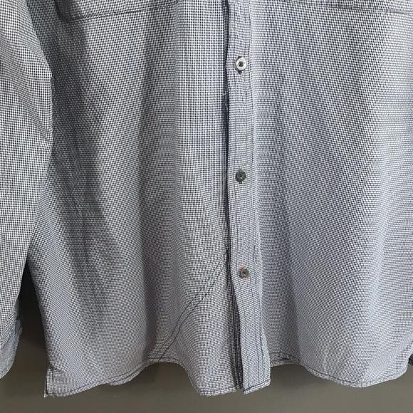 e543a8c7f644b ... Long Sleeve Open Air Caster Shirt. Orvis. M_5c63ab813c9844dcabfc8628.  M_5c63ab96c61777e580806f84. M_5c63ab9baaa5b8ac7cc4bf5f.  M_5c63ab9f9519963691e369e7